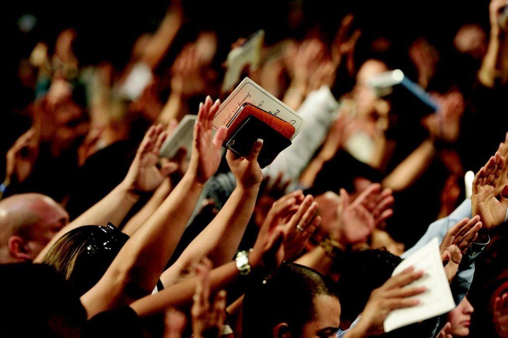 bible, worship, christian